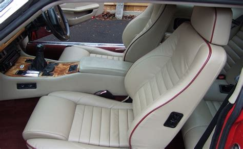 Reupholster Leather Cost by How Much Does It Cost To Reupholster A Car In 2018