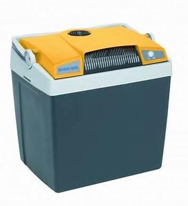 Auto Kühlbox Test : mobicool g26 ac dc test elektrische k hlbox f r einsteiger ~ Watch28wear.com Haus und Dekorationen