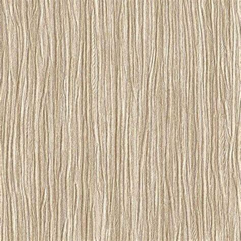 wallpaper samples amazoncom