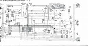 New Bmw E46 Seat Wiring Diagram  Diagram  Diagramtemplate