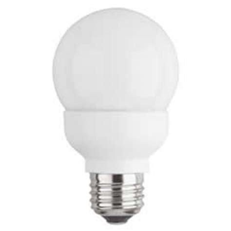 understanding watts versus lumens
