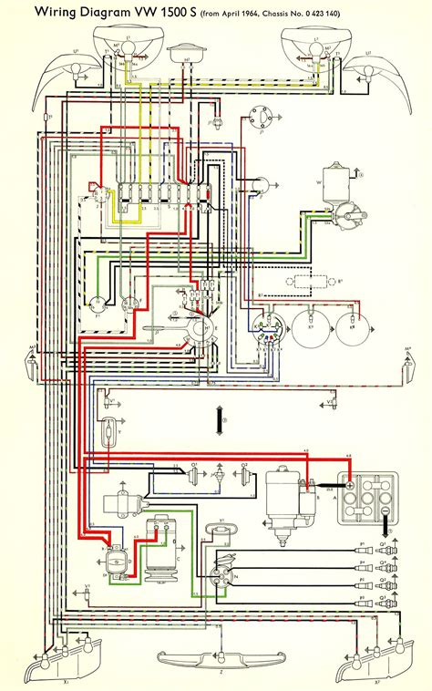 An Schematic 3 Wire Wiring Diagram by Wiring Harness