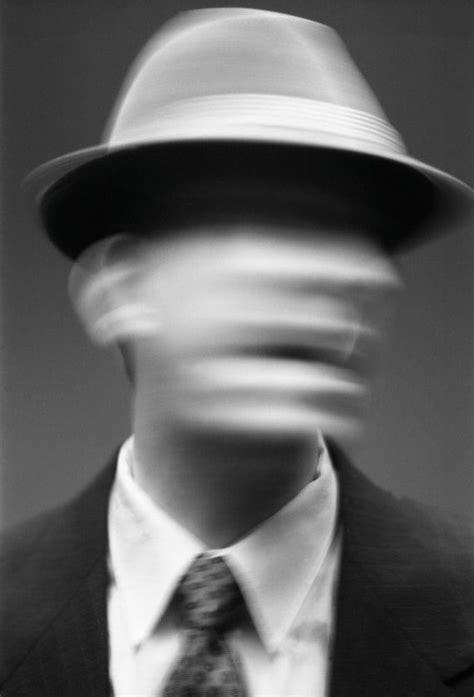 images  drawing motion blur  pinterest
