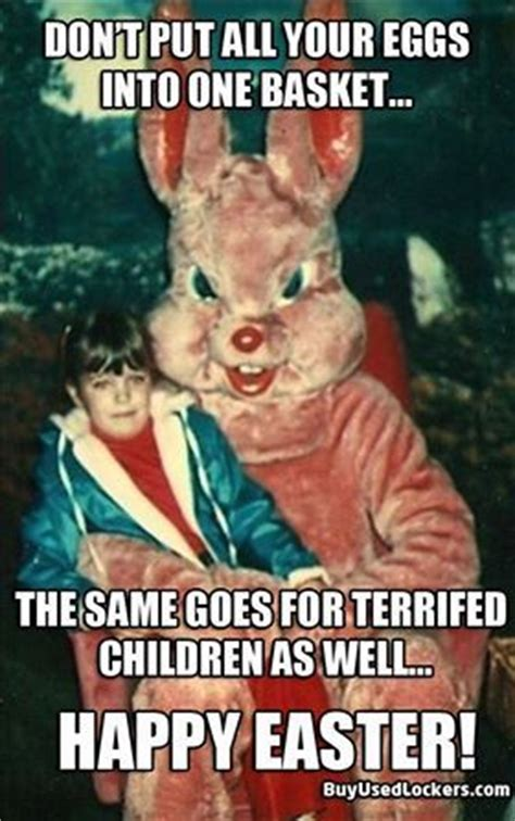 Funny Easter Bunny Memes - 17 best images about memes on pinterest the used mind tricks and high schools