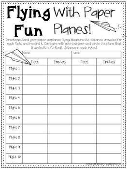 homeschooling paradise  printable math worksheets