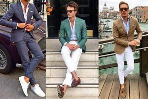 Socks With Light Grey Suit How To Wear A Men 39 S Suit In Summer Man Of Many