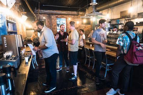 Bean central coffee roasters 4825 trousdale dr ste 211 nashville, tn 37220. Perfecting the Pour: Nashville Coffee Classes - Nashville ...