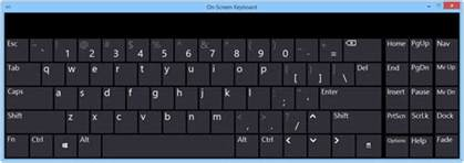 switching to the en us keyboard layout marius schulz - Keyboard Design