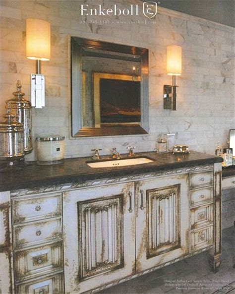 1000 ideas about rustic french country on pinterest