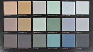 concrete stain color chart behr best paints to use on decks and exterior wood features
