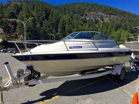 Power Boats For Sale Canada by Unspecified Power Boats For Sale In Canada Boats