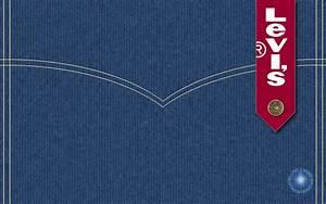 Levi Wallpapers - WallpaperSafari