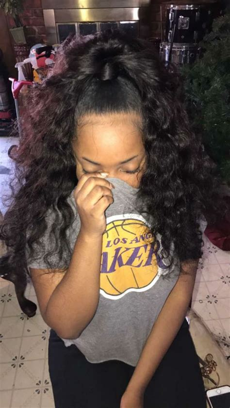 hair styles 1382 best нυяя images on black 1382