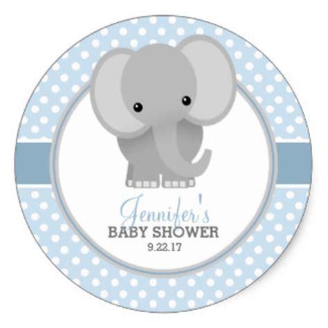Ideas Baby Shower Varon.Baby Shower Decorations Boy Ideas Baby Shower Cake Pops