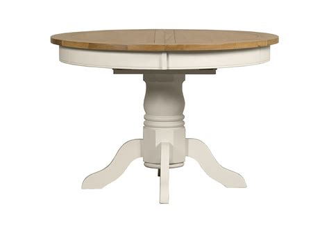 round extending dining table sets round extendable dining table and chairs