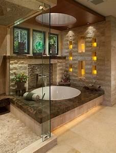 Fenster Modern Gestalten : bad modern gestalten mit licht freshouse ~ Markanthonyermac.com Haus und Dekorationen