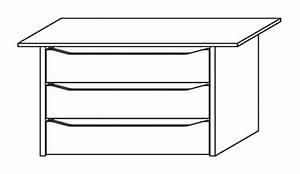 Rauch Möbel Zubehör : rauch packs zubeh r schubkasteneinsatz 9806 breite 112 5 g nstig kaufen m bel universum ~ Indierocktalk.com Haus und Dekorationen