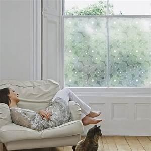 Film Pour Vitre : film d coratif pour vitres ricochets ~ Melissatoandfro.com Idées de Décoration