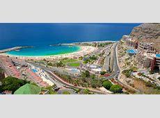 VRBO® Las Palmas, ES Vacation Rentals Reviews & Booking