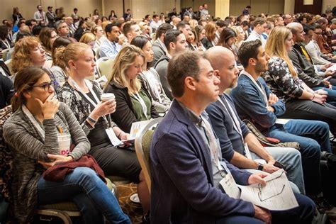 UXPA Boston Conference