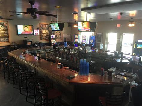 Sports Bar Furniture by Restaurant Furniture Net Helps Huddle Bar Grill Upgrade