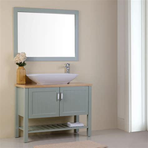 hot sale floor model bath vanity  cabinets luxury