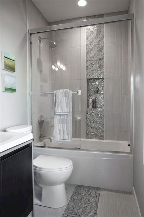 awesome studio apartment bathroom remodel ideas