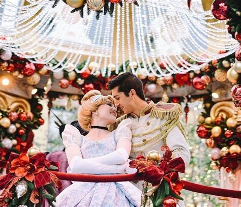 Casting upcoming production of cinderella, an original musical based on the classic fairytale, for literally alive theatre, in its 18th season and in residence at. Cinderella at Disneyland   instagram   Disney world characters, Disneyland christmas, Disney dream