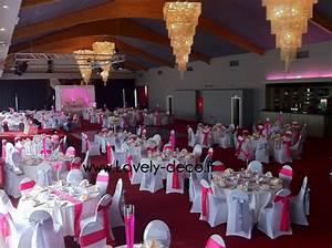 Decoration Salle Mariage Pas Cher : decoration mariage pas cher en ligne le mariage ~ Teatrodelosmanantiales.com Idées de Décoration