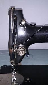 Nähmaschine Unterfaden Aufspulen : alte pfaff 1340 6 n ht nicht richtig hilfe handwerk ~ Eleganceandgraceweddings.com Haus und Dekorationen