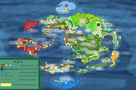 avatartlalokhsc fan  map post  ag