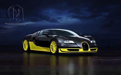 ĊØmþuto Bugatti Veyron Super Sport