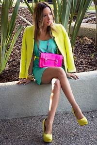 Yellow Zara Jackets Aquamarine HAUTE & REBELLIOUS Dresses