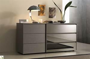 Com Moderno Composto Dodo Arredo Design Online