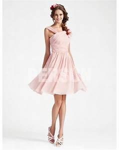 robes elegantes france robe ceremonie rose With robe ceremonie france