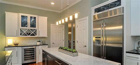 how to choose kitchen lighting how to choose the right kitchen island lights home 7210
