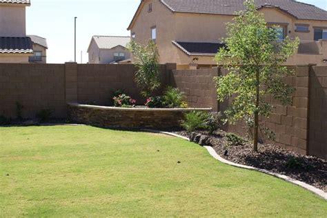 az backyard landscaping ideas arizona landscape design arizona professional landscaping custom landscape design