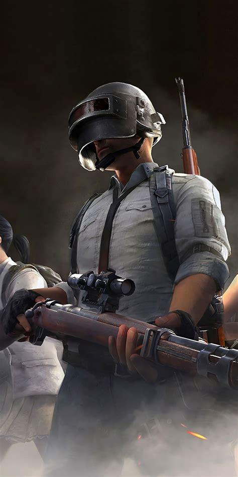 video game playerunknowns battlegrounds helmet man