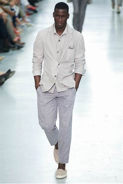 Spring Summer Trends Corneliani Italian Mens Skinny