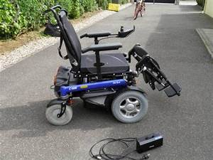 Fauteuil D Occasion : fauteuil roulant electrique d occasion pas cher table de lit ~ Teatrodelosmanantiales.com Idées de Décoration