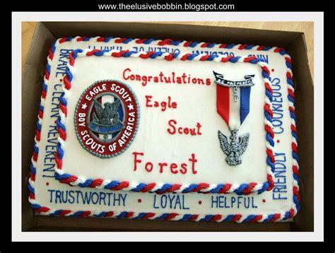 eagle cakes images eagle scout cake stuff  buy
