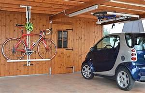 Garage Beke Automobiles Thiais : ceiling bike lift for garages hallways basements flat bike lift ~ Gottalentnigeria.com Avis de Voitures