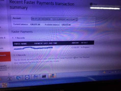 western unionbank loginsbank transferspaypal