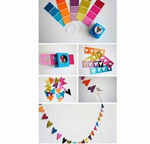 Cute diy wall decor trusper