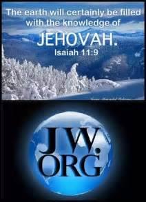 Isaiah 9 11