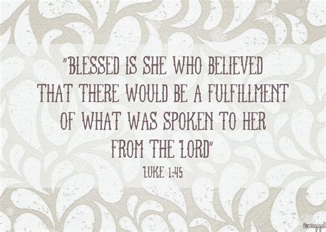 Biblical Quotes About Faith And Love Image Quotes At