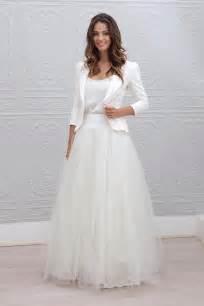 robe invitã de mariage 10 robes de mariée quot danseuse étoile quot mariage