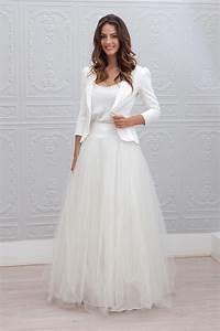 robe de mariee charlie par marie laporte collection 2015 With robe marie laporte