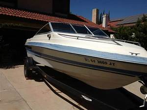 Sea Ray 19 Ft Cuddy Cab 1987 For Sale For  1 350