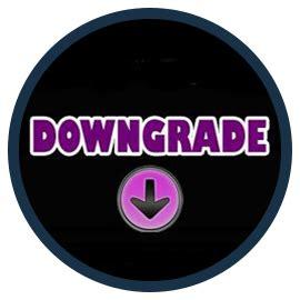 télécharger rogero 3.55 dex downgrader (rogero)
